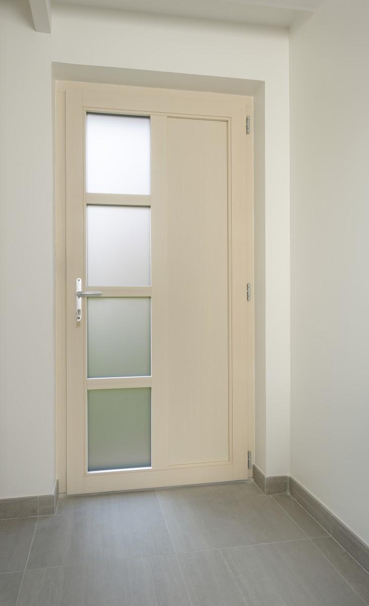 porte bois alu acb portes et fen tres acb portes et fen tres. Black Bedroom Furniture Sets. Home Design Ideas