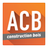 ACB_Contruction_Bois_Logo