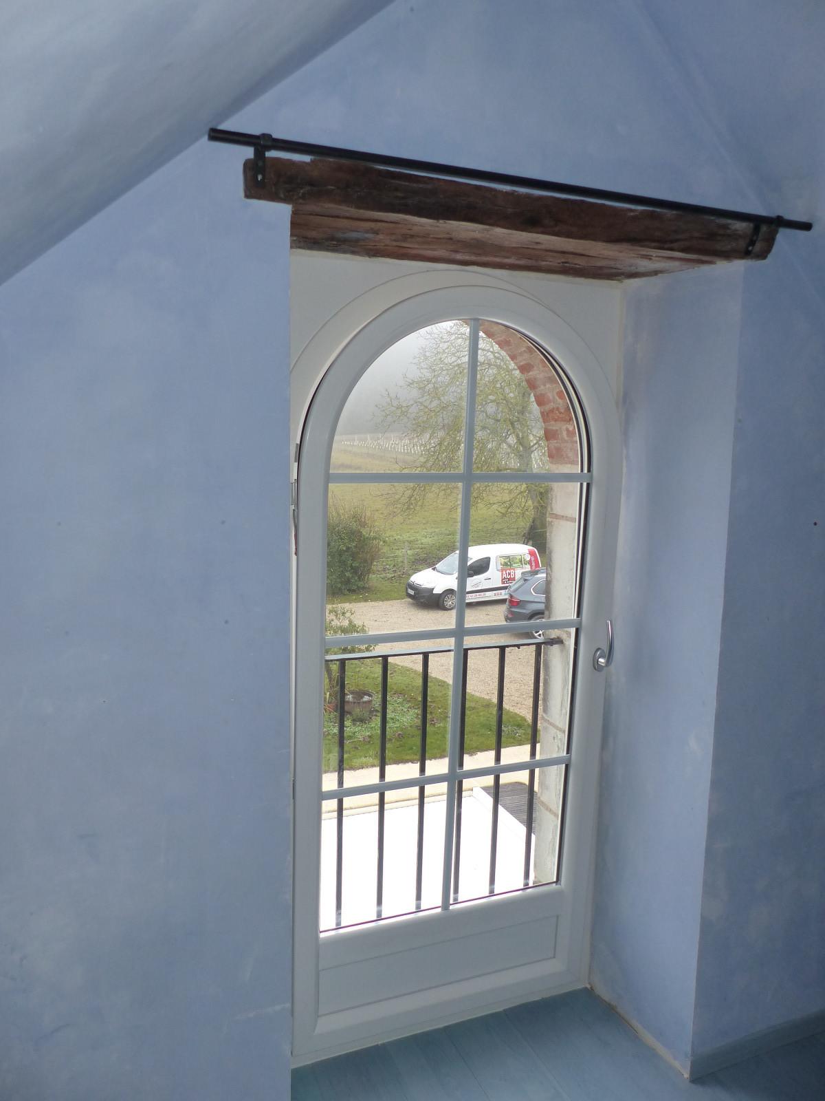 R novation acb portes et fen tres acb portes et fen tres for Changement de fenetre