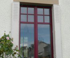 Rénovation Acb Portes Et Fenêtres Acb Portes Et Fenêtres