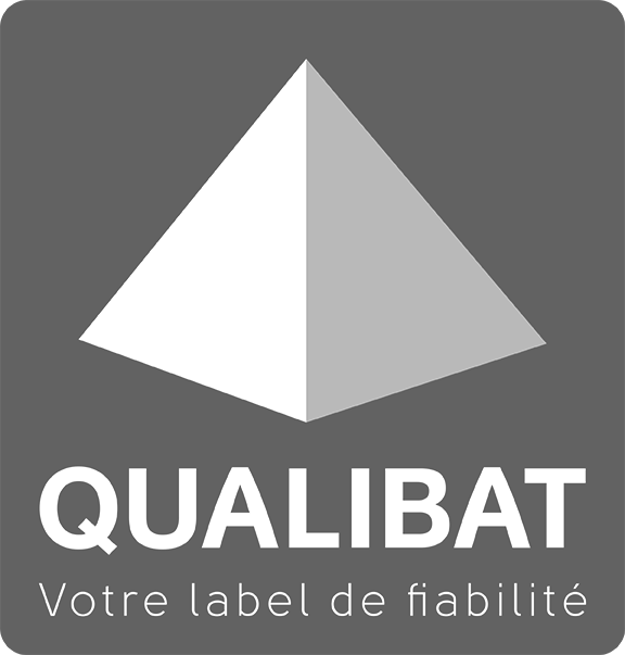 logo-qualibat_noir_et_blanc