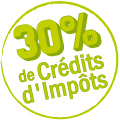 logo-30-credit-impot